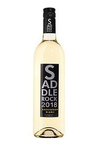 Saddlerock Sauvignon Blanc