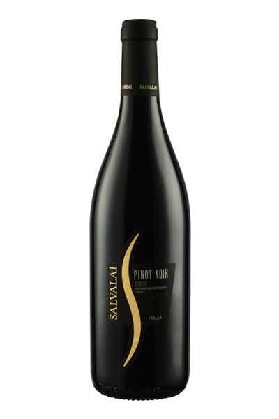 Salvalai Pinot Noir