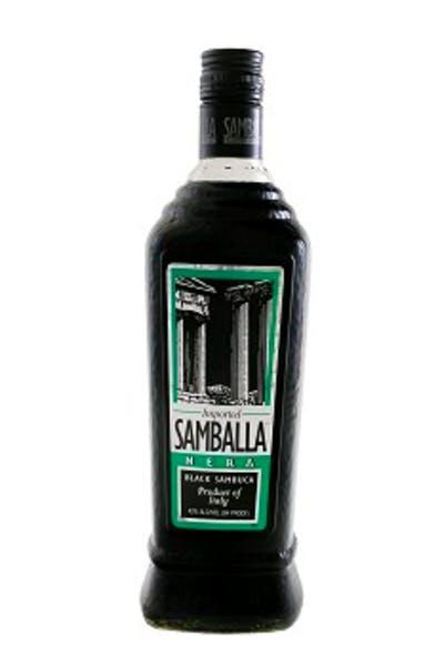 Samballa Sambuca