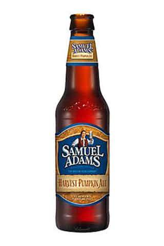 buy sam adams beer online drizly - White Christmas Sam Adams