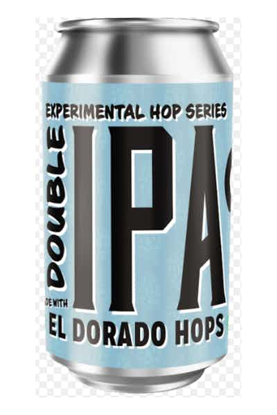 Sanitas Brewing Experimental Hop Series - El Dorado