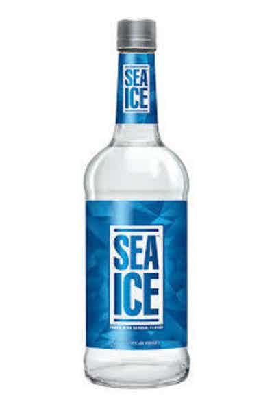 Sea Ice Vodka