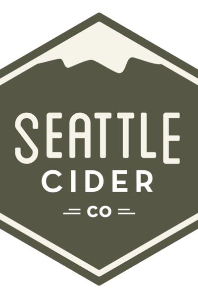Seattle Cider Seasonal