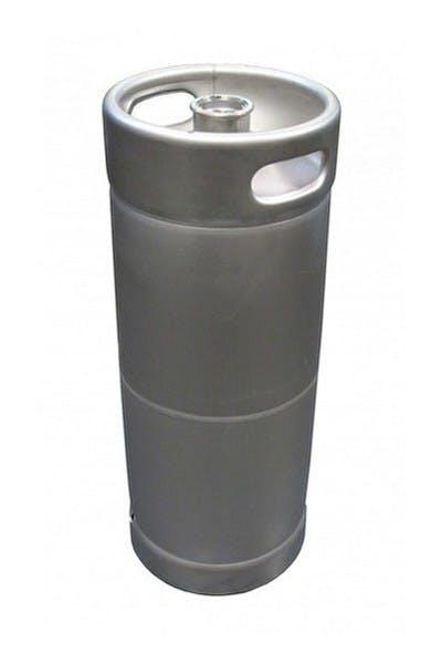 Seattle Keg Service - 1/6 Barrel
