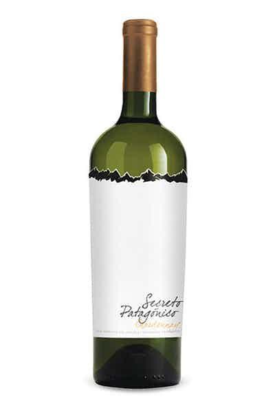 Secreto Patagonico Chardonnay