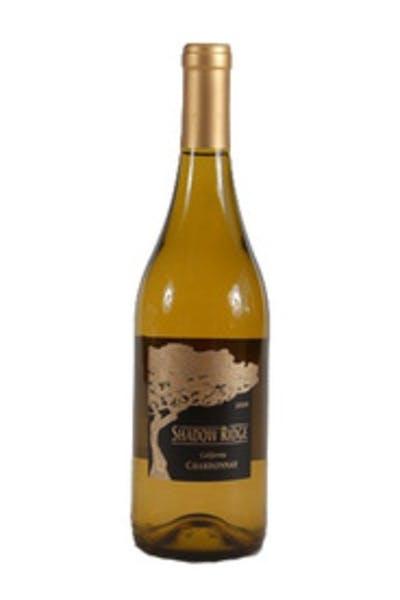 Shadow Ridge Chardonnay