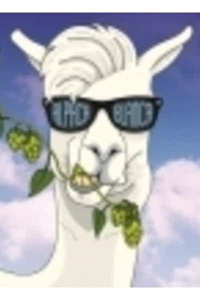 Shebeen Alpaca Blanca