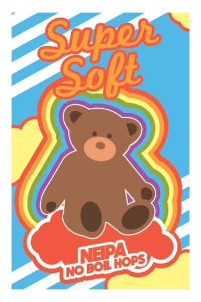 Sloop Brewing Super Soft IPA
