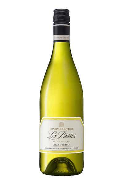 Sonoma-Cutrer Les Pierres California Chardonnay