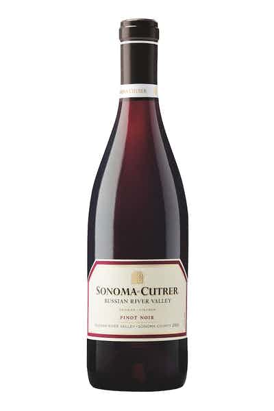 Sonoma-Cutrer Russian River Valley Pinot Noir