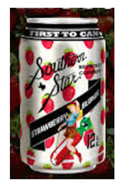 Southern Star Strawberry Blonde
