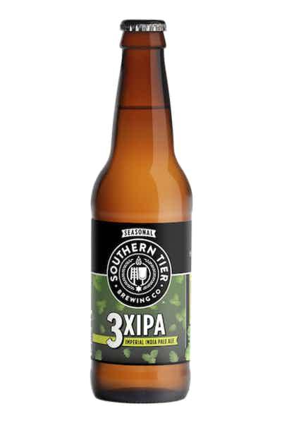 Southern Tier 3x IPA