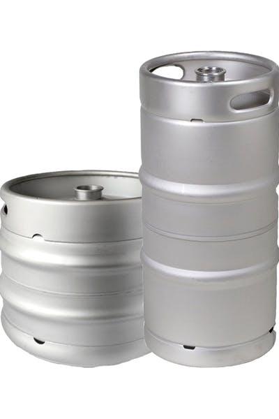Special Order 1/4 Barrel