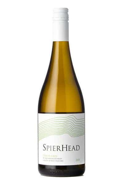 Spierhead Pinot Gris
