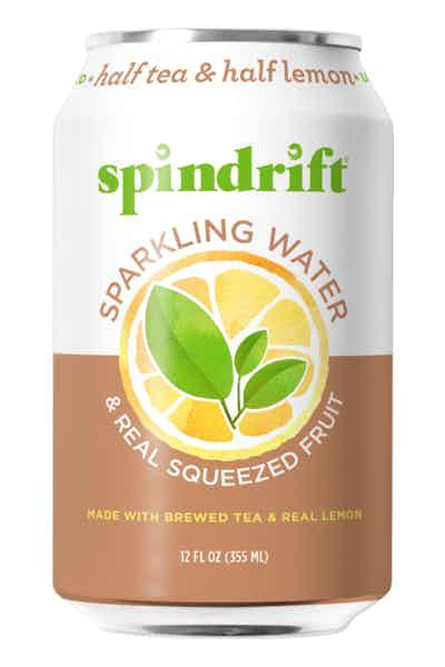 Spindrift Half & Half Sparkling Water
