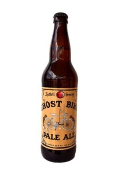 Spiteful Brewing Gold Coast Problems