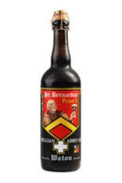 St. Bernardus Prior 8 Abby Ale