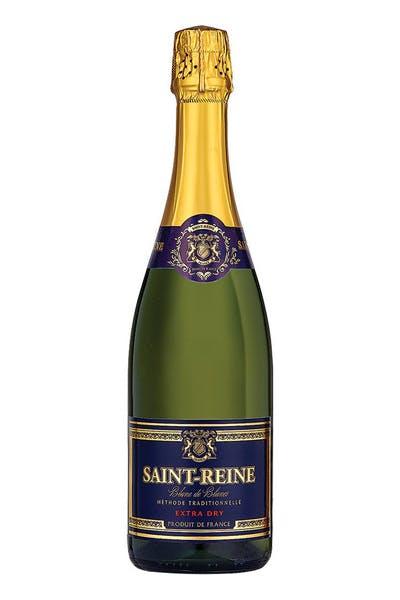 St Reine Extra Dry