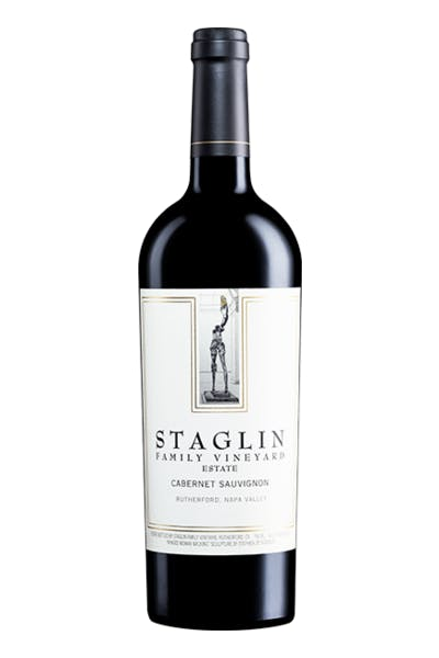 Staglin Estate Cabernet Sauvignon