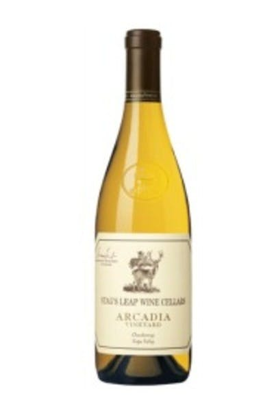 Stag's Leap Arcadia Vineyard Chardonnay