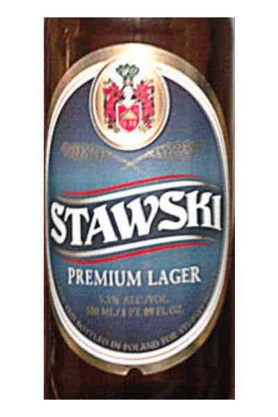 Stawski Lager