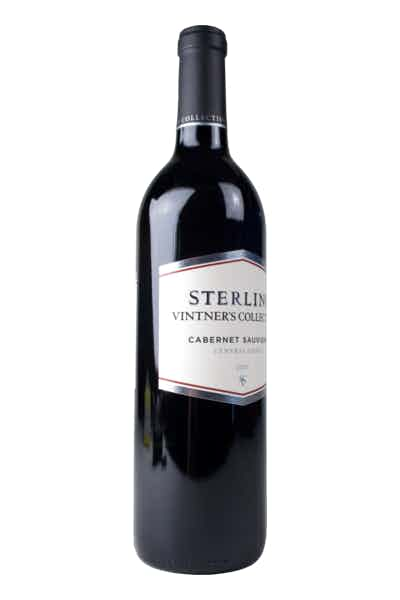 Sterling Vintner's Collection Syrah