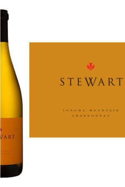 Stewart Sonoma Chardonnay