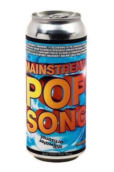 Stillwater Mainstream Pop Song IPA