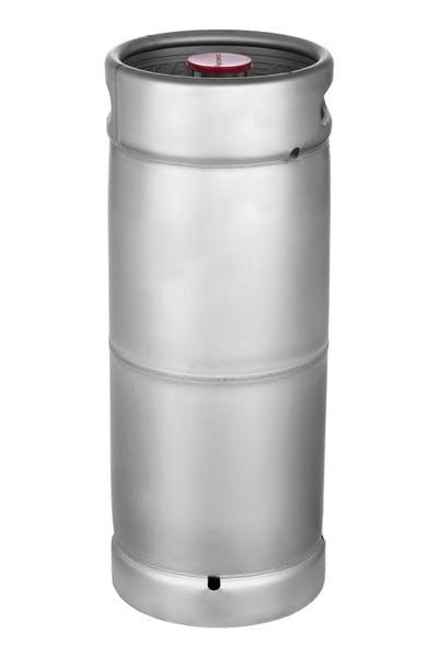 Stone IPA 1/6 Barrel