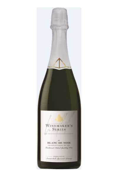 Summerhill Winemakers Blanc De Noir