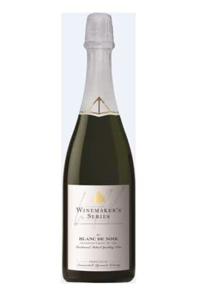 Summerhill Winemakers Blanc De Noir
