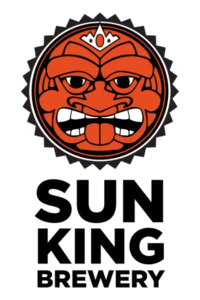 Sun King Dragon's Delight