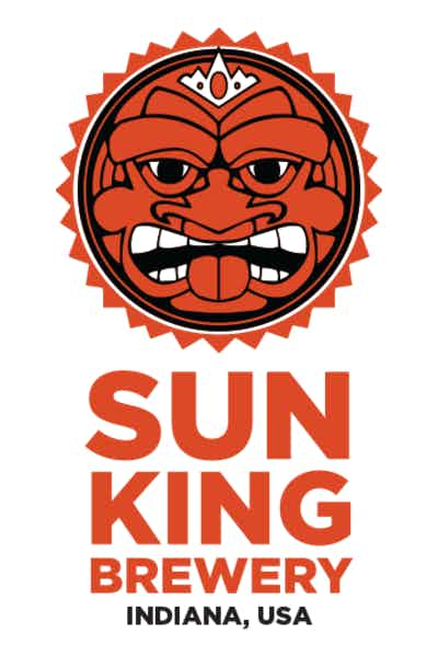 Sun King Seasonal IPA