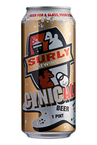 Surly Cynicale
