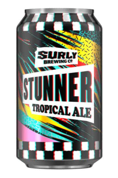 Surly Stunner Tropical Pale Ale