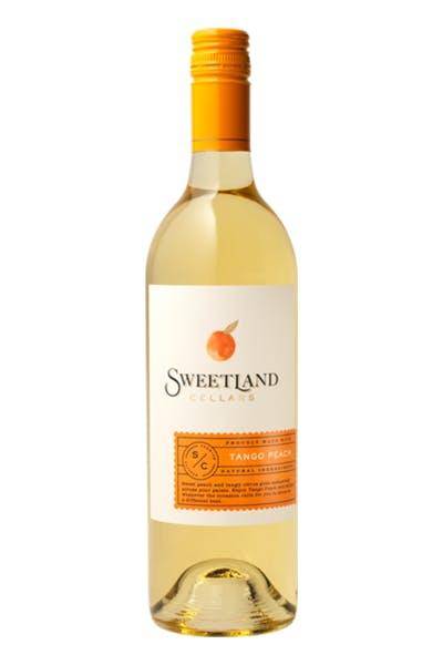 Sweetland Tango Peach