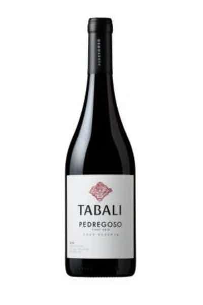 Tabali Pedregoso Pinot Noir Gran Reserva
