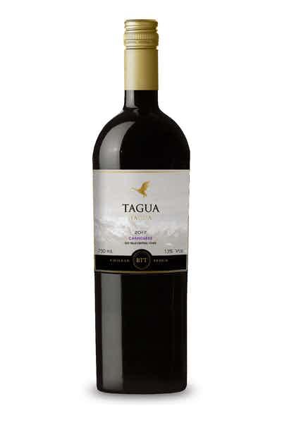 Tagua Tagua Carmenere