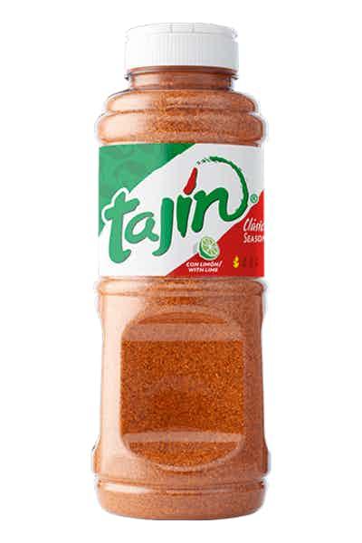 Tajín Clásico Seasoning