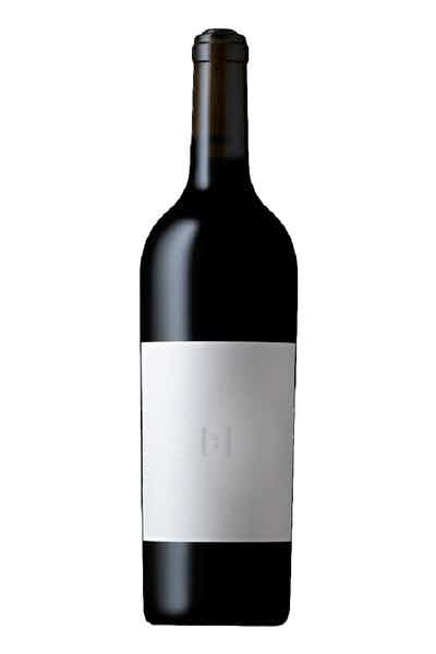 Tenor 1:1 Red Blend