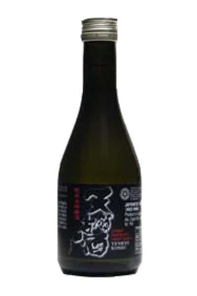 Tenryo Koshu Junmai Daiginjo Sake