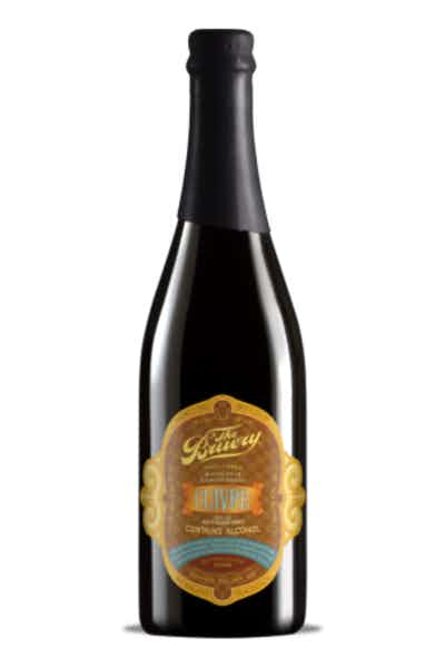 The Bruery Cuirve