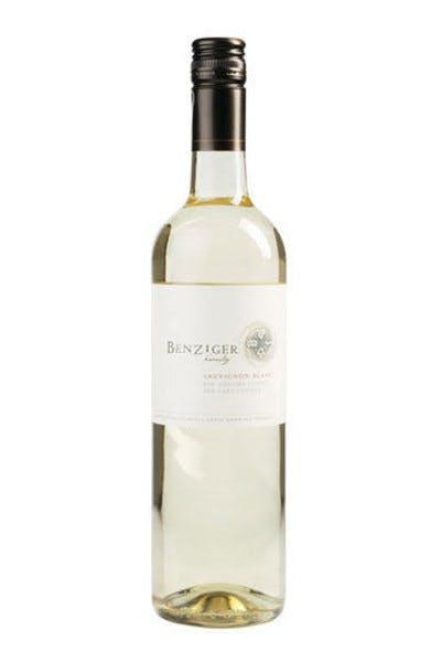 The Press Sauvignon Blanc
