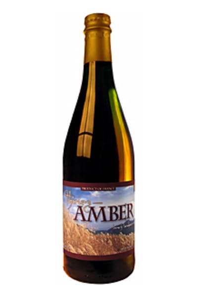 Thiriez Amber Farmhouse