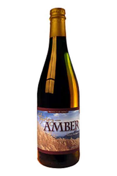 Thiriez Amber Farmhouse