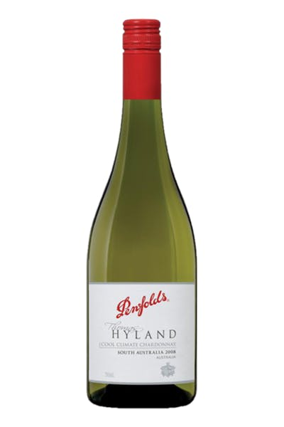 Penfolds Riesling Thomas Hyland