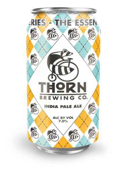 Thorn Brewing Essential Series - Tropic Daze