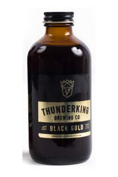 Thunderking Black Gold