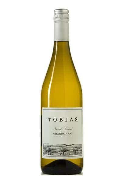 Tobias Chardonnay