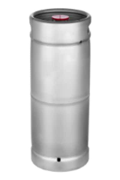 Toppling Goliath Pseudo Sue ⅙ Barrel